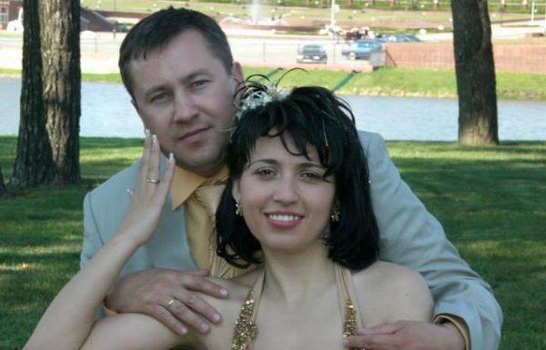 """""""Після смерті чоловіка керувала бізнесом…"""": Стали відомі подробиці про вбивство багатодітної мами"""