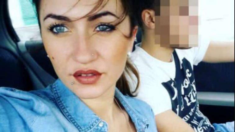 Дівчина померла миттєво: 22-річна українка загинула в жахливій ДТП в Італії