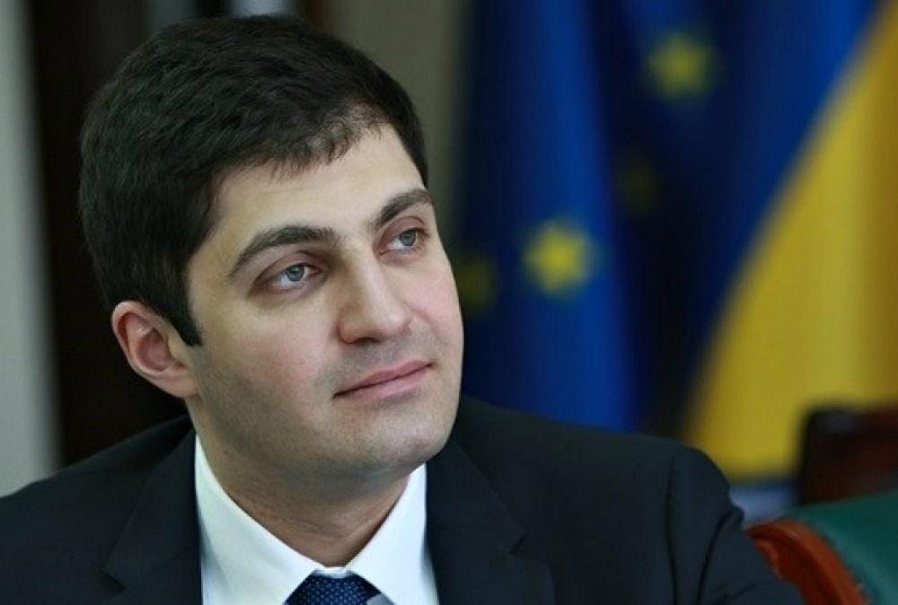 """""""Сакварелідзе хочуть позбавити українського громадянства"""": Адвокат Саакашвілі зробив гучну заяву"""
