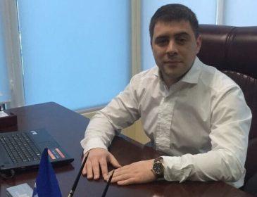 """""""Я вам не маю пояснювати"""": Депутат від БПП за рік купив 62 квартири"""