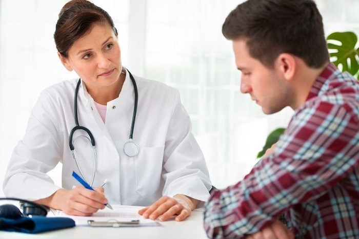 ВАЖЛИВО: Що ж буде входити в обов'язки лікаря первинної медичної допомоги