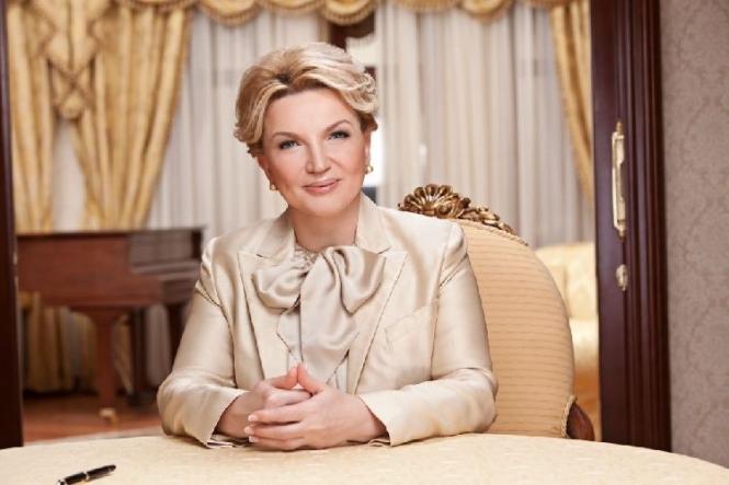 """""""Від швеї до міністра"""": Чим запам'яталась і куди зникла одіозна Раїса Богатирьова"""