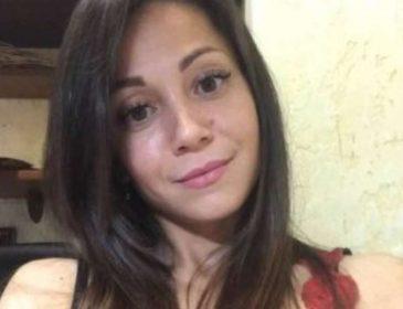 """""""У передмісті Одеси, в одній з катакомб"""": Знайшли голову по-звірячому вбитої дівчини"""