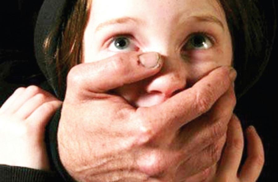 """""""Зґвалтував щонайменше 80 хлопчиків…"""": Вирок маньяку-педофілу – обурює"""