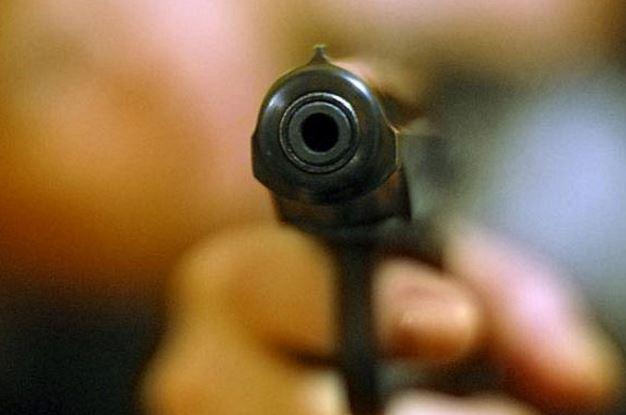 Не вгодив з парковкою: У Львові конфлікт завершився стріляниною