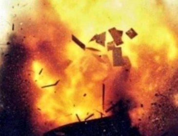 """""""В багатоповерхівці пролунав вибух"""": Серед жертв діти"""