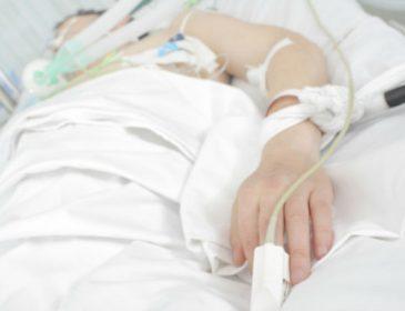 """""""Під час операції замість фізрозчину ввели формалін…"""": У 27-річної дівчини опіки внутрішніх органів, неочікуваний коментар лікарів"""