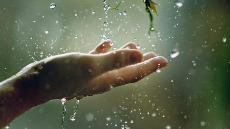 Місцями – дощі: Чим завтра здивує погода