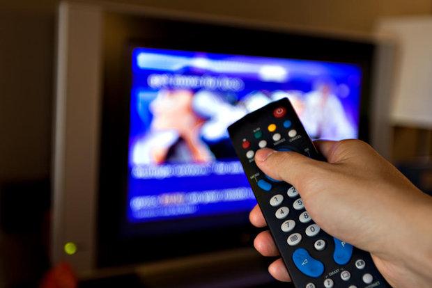 Як відбуватиметься відключення аналогового телебачення: все, що потрібно знати українцям