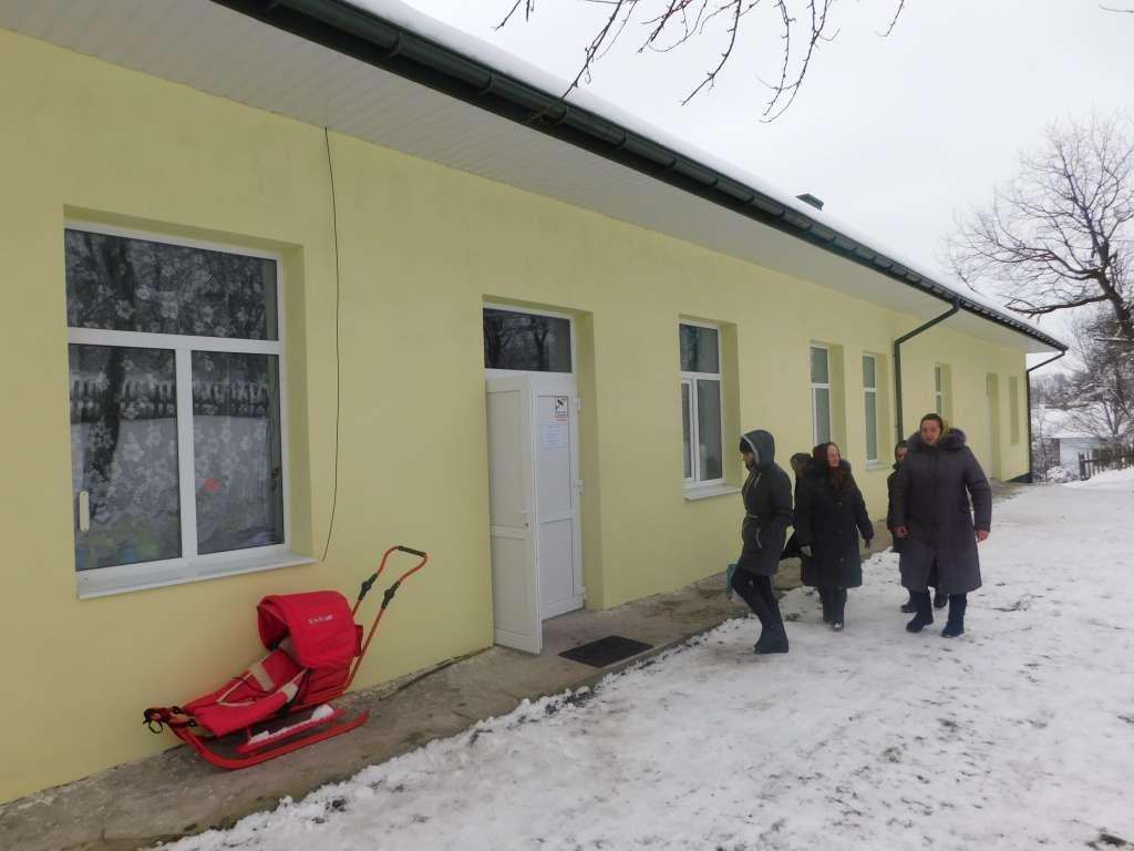 Допомогу надаватиме не лише лікар, транспорт до медичної установи – платний: Як відбуватиметься медреформа для жителів села
