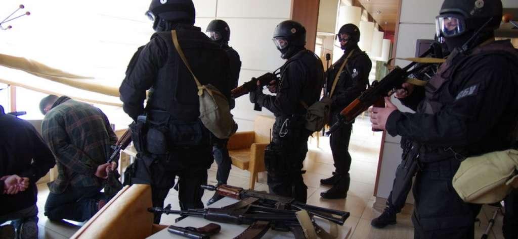 В Україні створять новий правоохоронний орган: Стало відомо чим він буде займатися