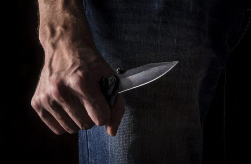 """""""Розчленував тіло своєї дівчини, а потім …"""": Поліція затримала підозрюваного у жорстокому вбивстві"""