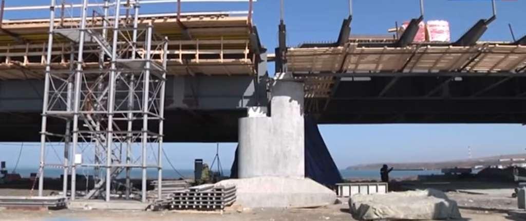 Підрив Керченського мосту: В Росії почалася велика паніка