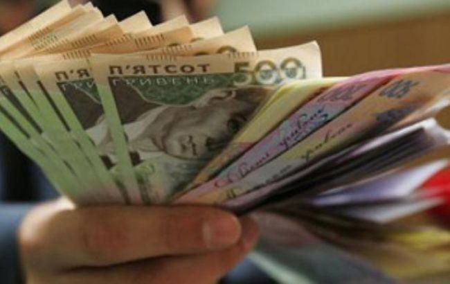 Отримуватимемо 11 тис. грн: Стало відомо, коли в українців зросте зарплата