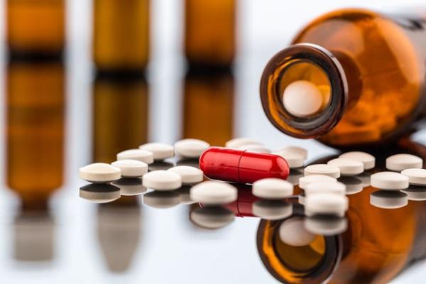 Держлікслужба ввела повну заборону: В Україні вилучають популярний препарат для сердечників