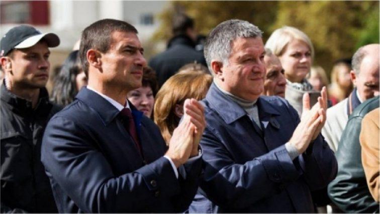 Соратник Авакова отримав мільйонні прибутки та … пуховик: Що задекларував нардепІгор Котвіцький