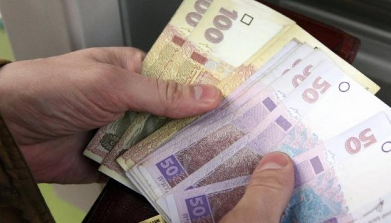 На 1,5 тисячі гривень: Стало відомо, хто вже в цьому місяці отримає збільшену пенсію