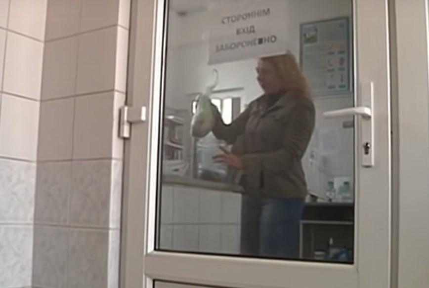 """""""Купила свиняче легке, розрізавши його …"""": Мережу шокувало те, що знайшла українка в м'ясі"""