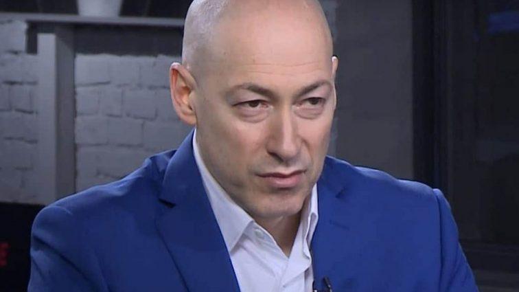 """""""В історії Майдану повно протиріч, і у мене є відповіді …"""": Відомий журналіст зробив гучну заяву"""
