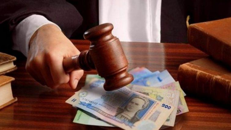 """""""18 років під слідством…"""": Екс-депутат відсудив у поліції 352 тис. грн. моральної компенсації"""