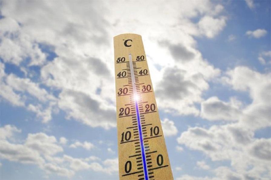 """""""Температура підніметься до …"""": Синоптики розповіли прогноз на 1 травня"""