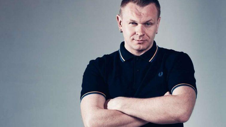 """""""Розчарування почалися ще на Майдані"""": Відомий український співак зробив скандальну заяву про ситуацію в країні"""