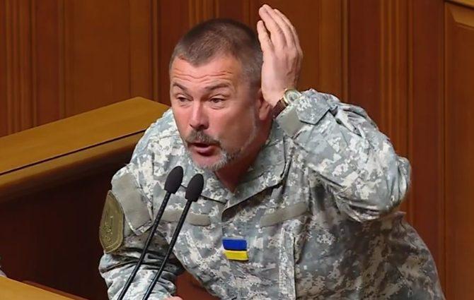 """""""Беріть з собою бутерброди"""": Українці накинулися на депутата, який поскаржився на ціни в їдальні Верховної Ради"""