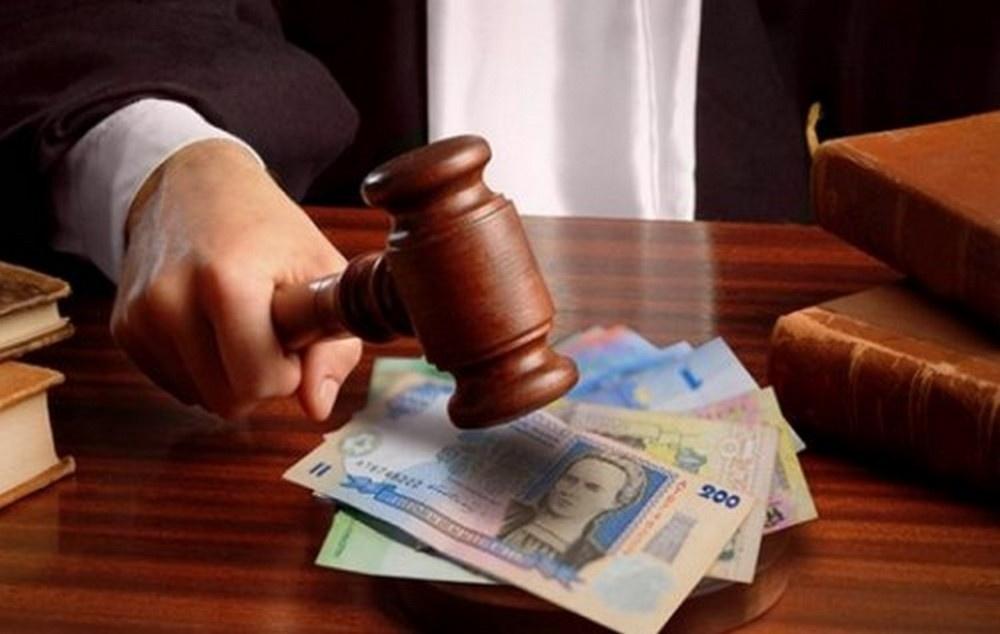Доведеться виплачувати борги навіть після смерті: Українців шокували нові зміни в законі