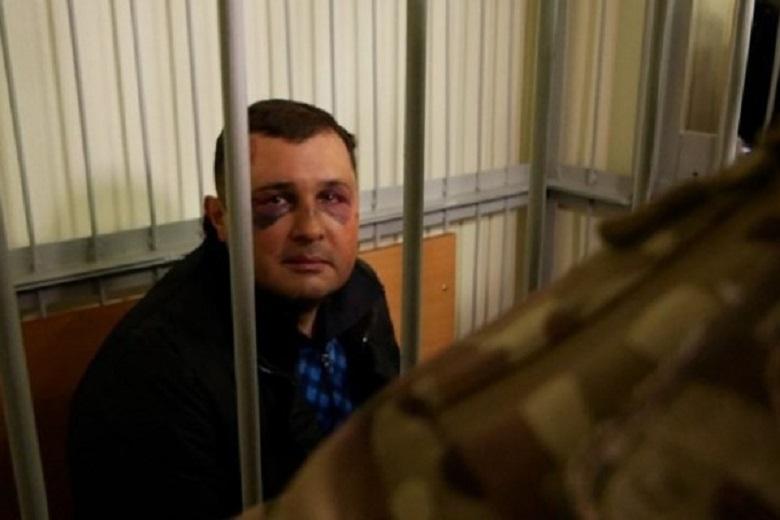 """""""Наділи мішок на голову і хотіли розстріляти"""": Скандальний нардеп часів Януковича зробив шокуюче зізнання про своє викрадення"""