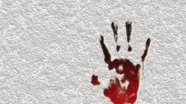 Жорстоке вбивство в центрі Запоріжжя: Нові подробиці