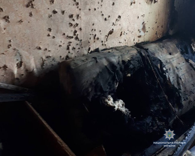 Посеред білого дня в квартирі прогримів вибух: Є постраждалі