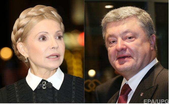 """""""Пани роблять ставки"""": Кого з кандидатів у президенти підтримають українські олігархи і чому"""
