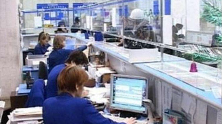 Подорожчання відбудеться у два етапи: Найбільший оператор поштового зв'язку збільшує тарифи
