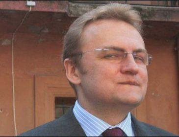 """""""Внески народних депутатів дуже скромні"""": Стало відомо хто фінансує """"Самопоміч"""""""