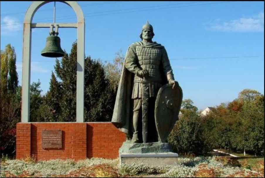 В Україні планують перейменувати ще одне місто, дізнайтесь подробиці