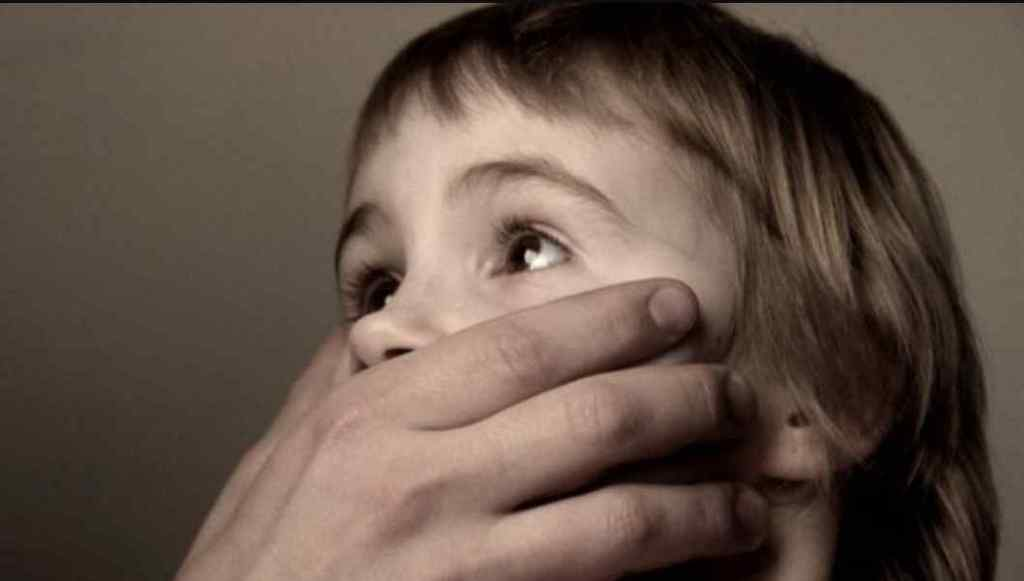 Школяр просто вийшов у туалет: Педофіл познущався над 11-річним хлопчиком