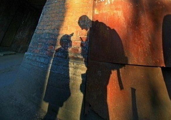 """""""Вступив з ним у статеві відносини неприроднім шляхом """": На Тернопільщині підліток згвалтував 8-річного хлопчика"""