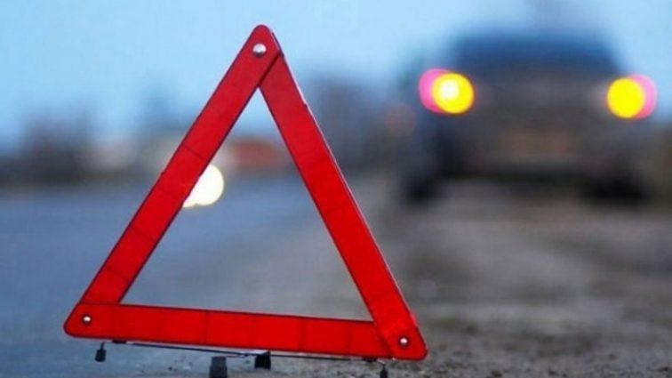 Не впорався з керуванням: На Львівщині 17-річний хлопець постраждав у ДТП