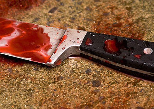 """""""В гарячці вона схопила ніж і…"""": П'яна жінка зарізала рідного брата"""
