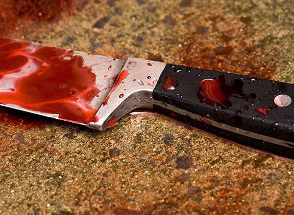 """""""Розклав тіло по пакетах і…"""": Чоловік маршрутками розвозив рештки вбитої подруги у різні кінці міста"""