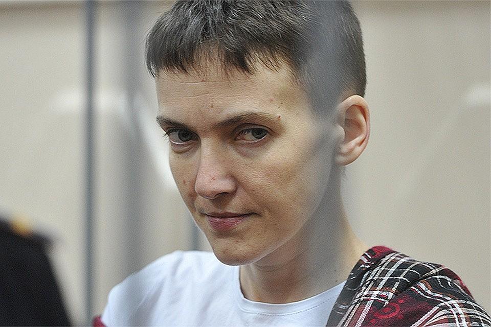 """""""Дуже змарніла і втратила 10 кг, але…"""": Віра Савченко розповіла про єдину радість ув'язненої сестри"""