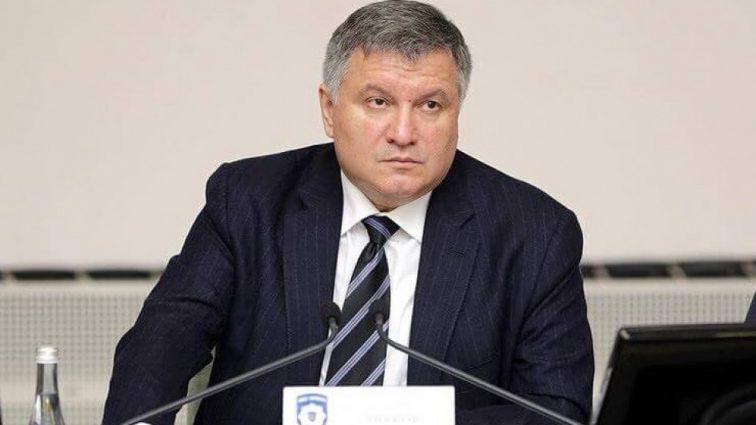 """""""Втрати будуть катастрофічними"""": Аваков зробив гучну заяву"""