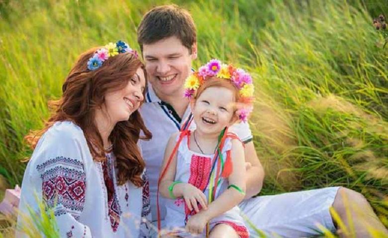 Відразу чотири свята: Що сьогодні відзначають українці