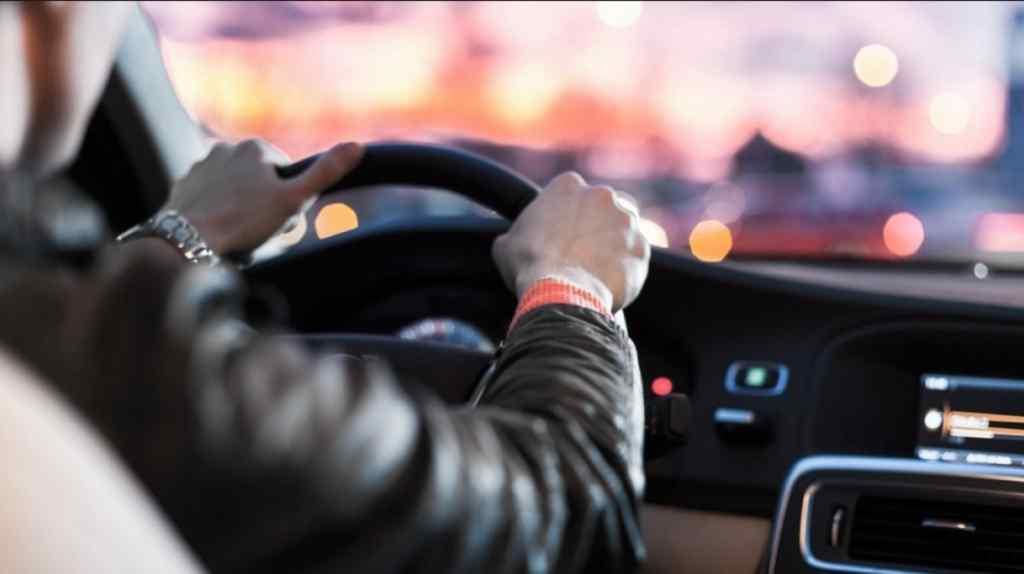 Вже схвалено Кабміном: В українців будуть забирати водійські права, дізнайтесь подробиці