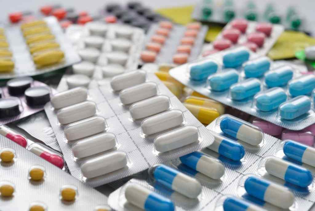 В Україні знову заборонили популярні ліки. На кого повпливає заборона