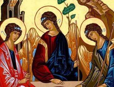 Одне з найбільших свят – Трійця: Чого не варто робити в цей день, щоб вберегти себе і рідних