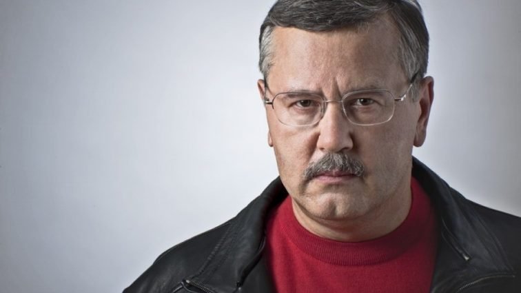 """""""Тепер він херой-патріот, а…"""": Українка зробила гучну заяву про Гриценка"""