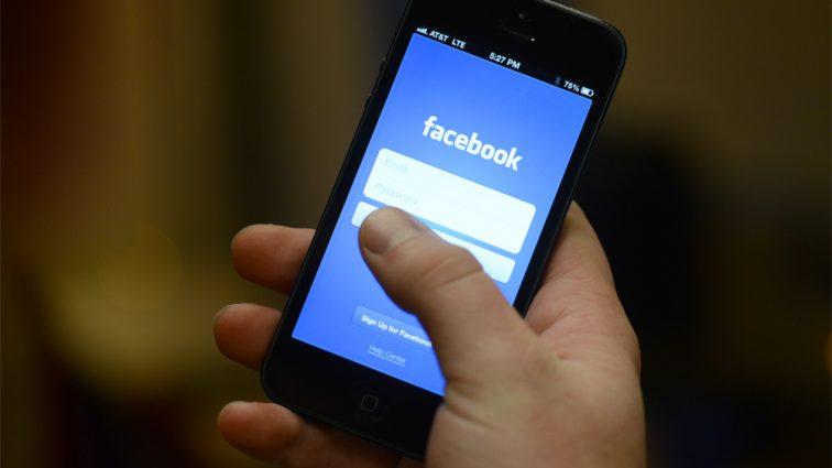 """""""Платити за доступ, або надавати свої персональні дані та…"""": В соціальній мережіFacebook плануються великі зміни. Дізнайтесь, як тепер буде відбуватись доступ до ресурсу"""