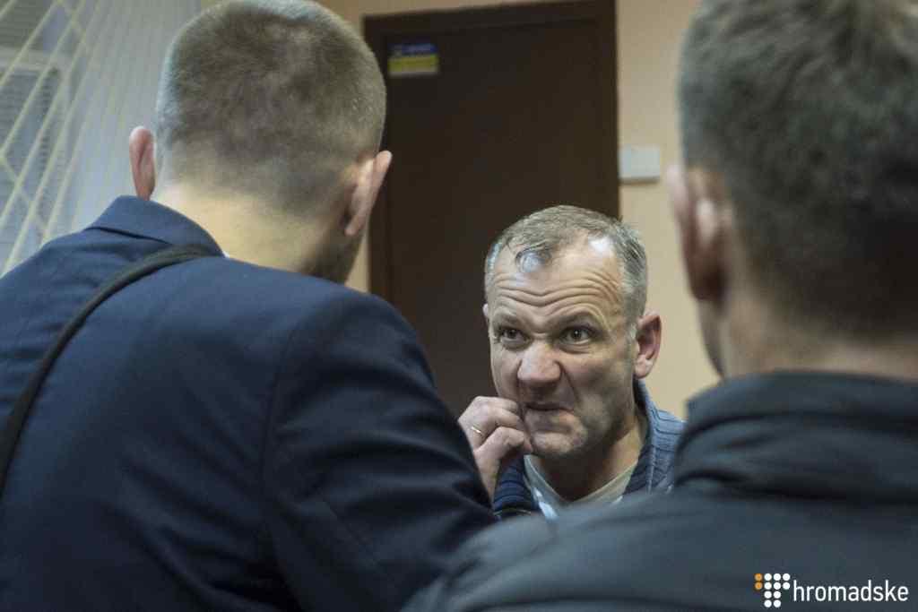"Президентом може стати ""вбивця"": Україну приголомшила звістка про нового кандидата на пост Порошенка"