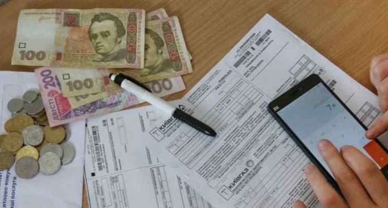 Готуйте гроші вже зараз: Стало відомо, як і чому в Україні подорожчає комуналка